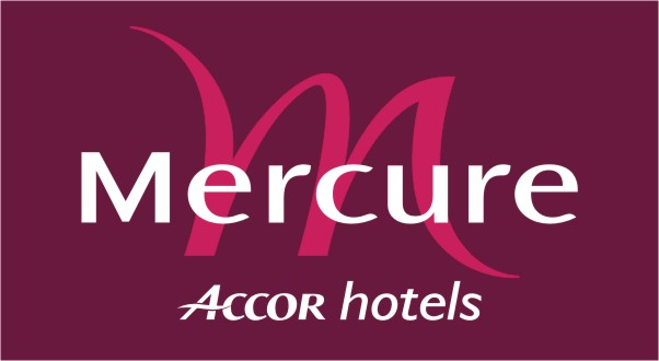 http://www.hflight.net/blahdocs/uploads/logo_mercure_7558.jpg