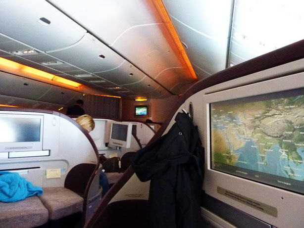 turkish airline brussels airline. Black Bedroom Furniture Sets. Home Design Ideas