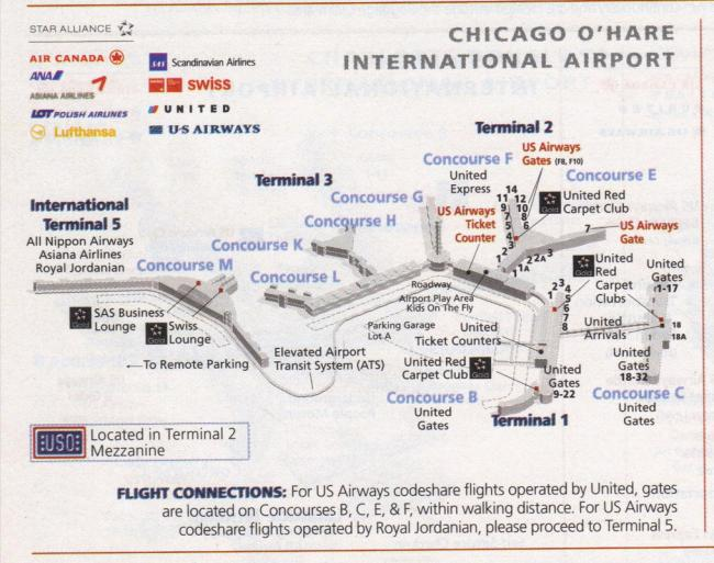 ORD Airport_resize.jpg