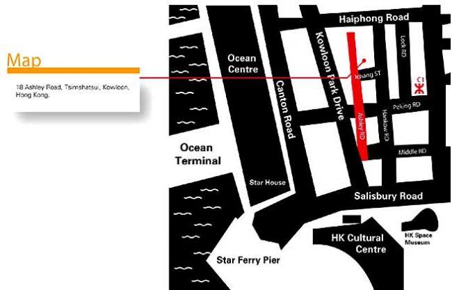 citadines-hongkong-ashley-map.jpg