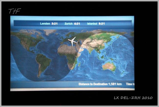 LX DEL-ZRH050.JPG