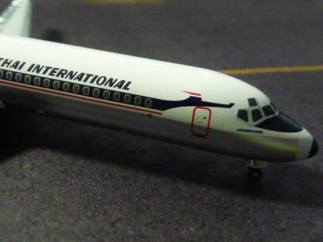 DC9_12.JPG