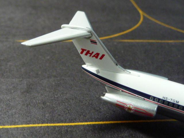DC9_10.JPG