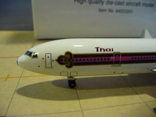 TMC05.JPG