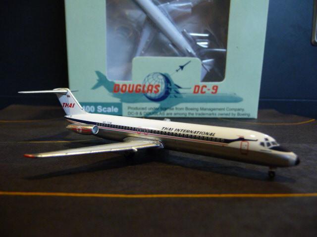 DC9_02.JPG