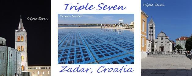 Tn Zadar.jpg