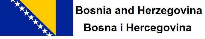 Bosnia title.jpg