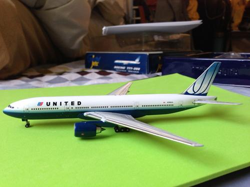UA772.jpg