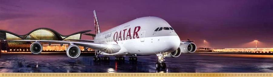 A380-961x270.jpg