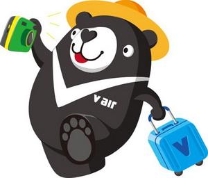v-air-bear.jpg