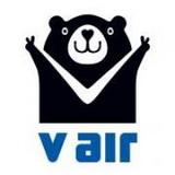 vair_logo-200x.jpg