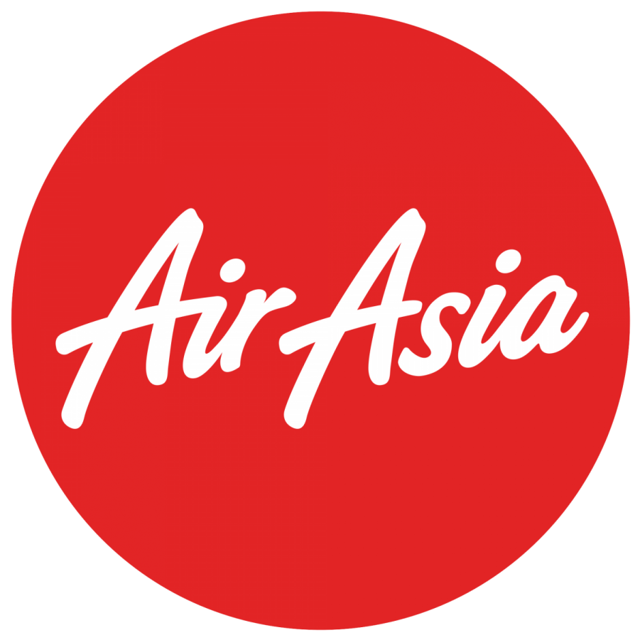 2000px-AirAsia_New_Logo_svg.png