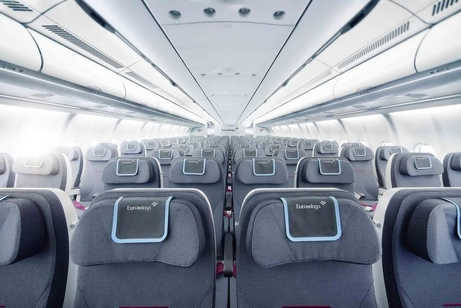 smart-kabine-01-eurowings copy.jpg
