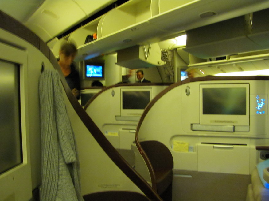 turkish airline brussels airline turkish airlines. Black Bedroom Furniture Sets. Home Design Ideas
