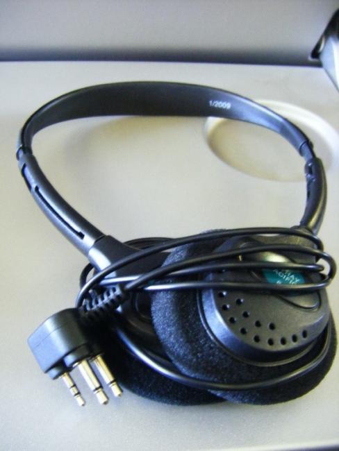 DSCF6063.jpg