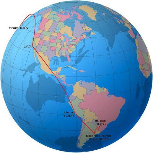 Americas Route.jpg