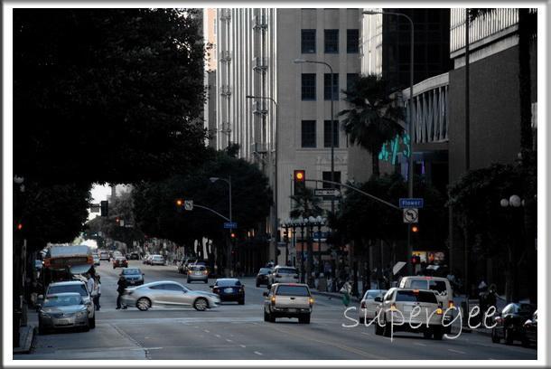 LA_090.jpg