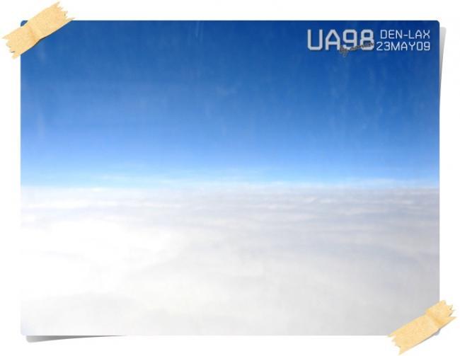 DEN-LAX-031.jpg