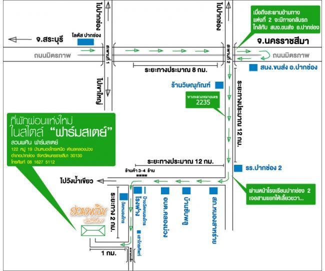 map_zoom.jpg
