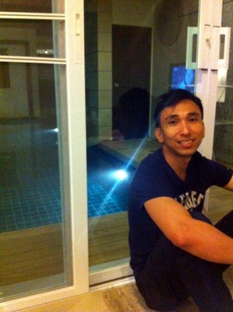 HFlight23.jpg