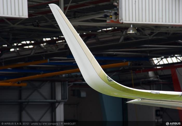 A320_Sharklet_02 copy.jpg