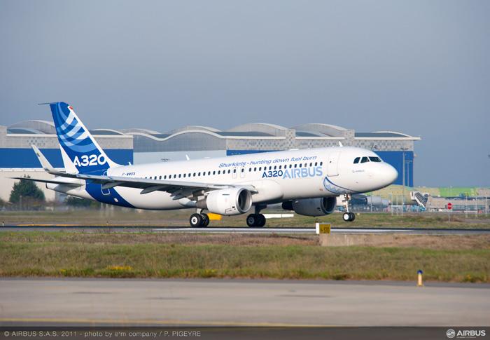 A320_Sharklet_09 copy.jpg