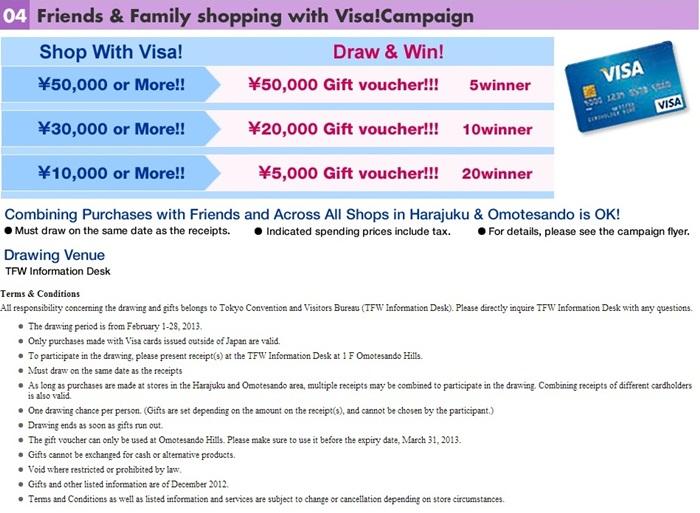 Tokyo Fan Week - Visa spending lucky draw_re3.jpg