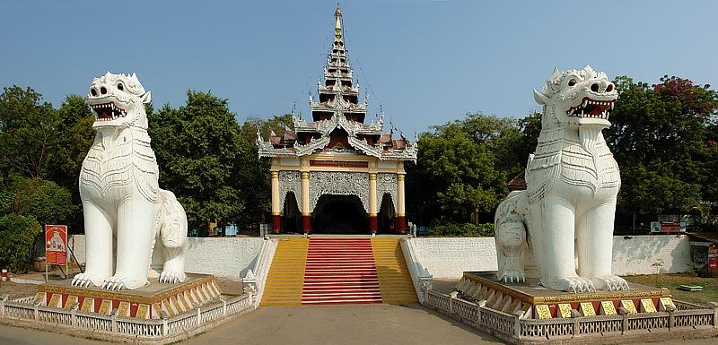 Myanmar_Mandalay_Panorama.jpg