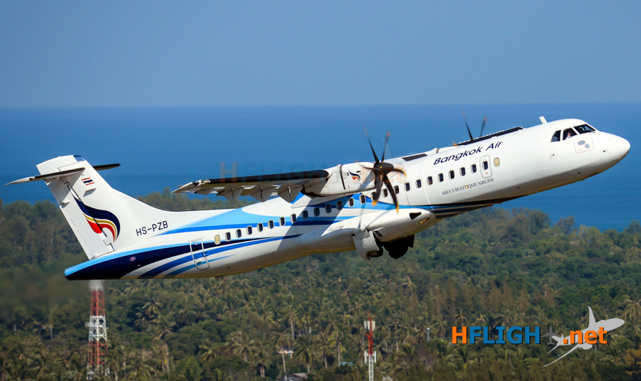 BAngkok Airways.jpg