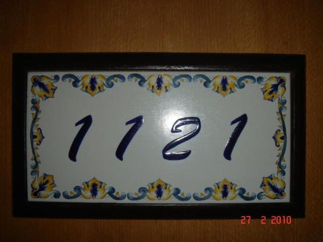 DSC02162 (Medium).JPG