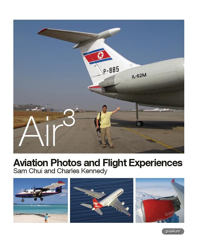 air3-cover.jpg