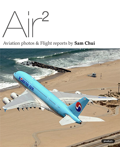 air2-cover.png