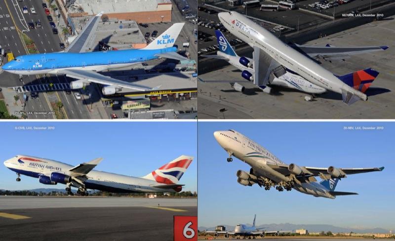 air2_122-123.jpg