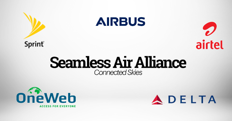 Seamless Air Alliance.jpeg