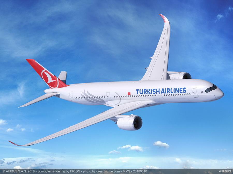 A350-900-RR-TurkishAirlines-.jpg