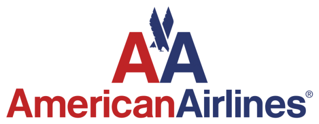 800px-American-Airlines-Logo_svg.png