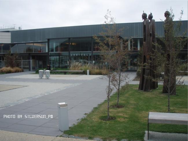 2011-04-28_210533.jpg