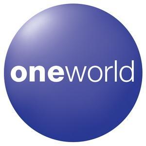 Oneworld_logo-1.jpg