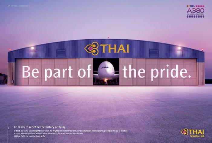 thai a380.jpg