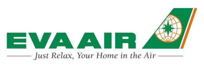 eva-air-logo.jpg