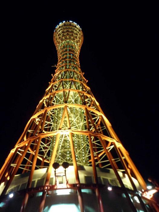 Kansai solo_2404.JPG