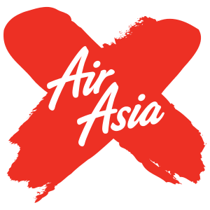 300px-AirAsia_X_Logo.svg.png