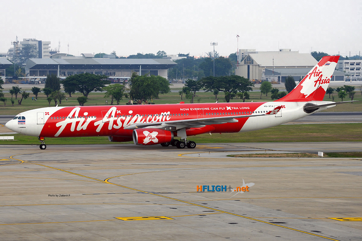 innovation in airasia Airasia berhad (airasia) is a leading low-cost carrier in the association of southeast asian nations (asean) region airasia focuses on providing high-frequency services on short-haul domestic and international routes.