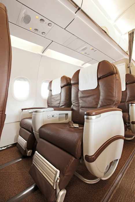 4f704cab435048a6997d41aa767f2254-SilkAir-businessclass.jpg