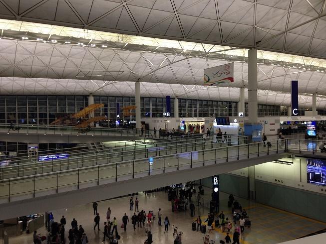hkg airport.jpg