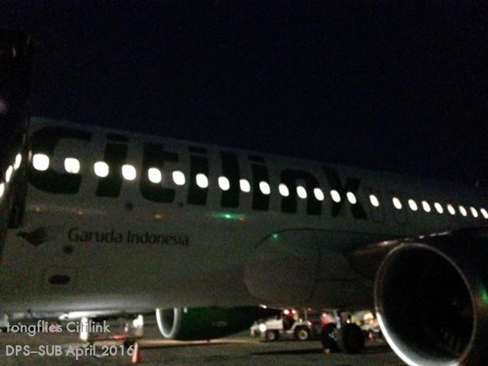 11_aircraftA.jpg