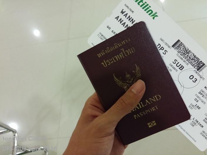 02_boarding passA.jpg