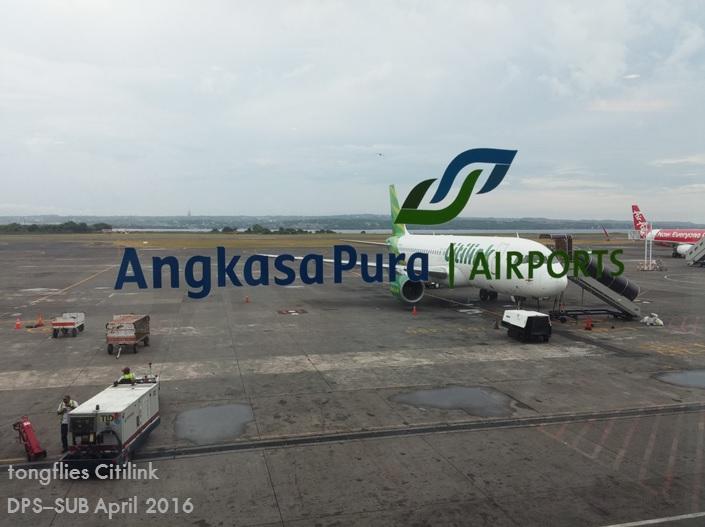 07_departure hallA.jpg