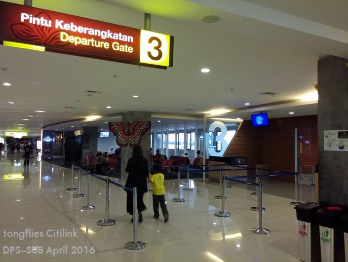 06_boarding gateA.jpg