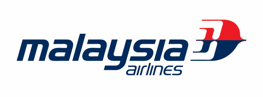 Malaysia-Airlines-Logo-and-wordmark.png